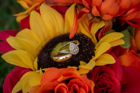 Experience Outdoors Wedding Elopement-11