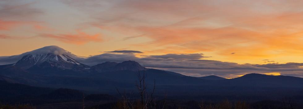 Mount Shasta Elopement.jpg