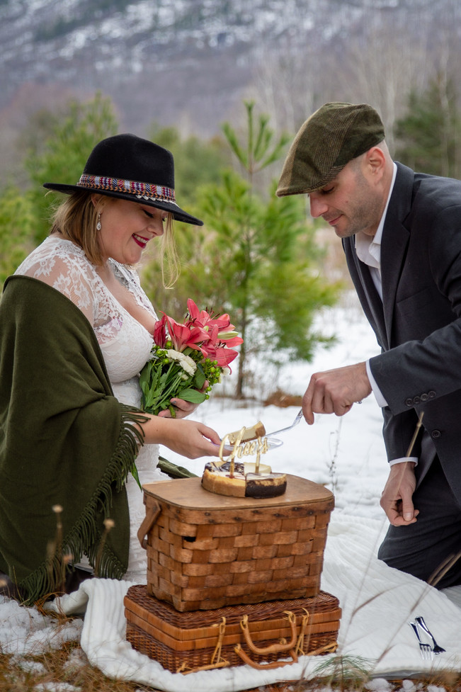 Lake Placid Wedding Photographer-8.jpg
