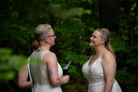 Lake Placid Wedding Photographer-10.jpg