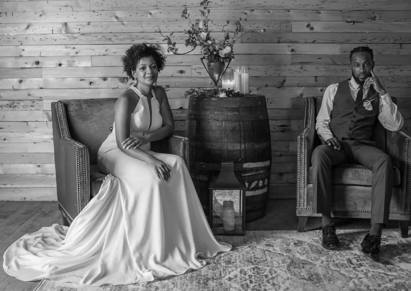 Hudson Valley Wedding Photographer-67.jp