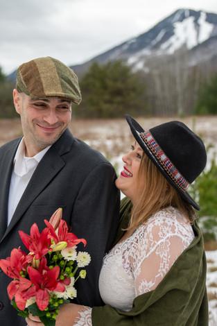Lake Placid Wedding Photographer-4.jpg
