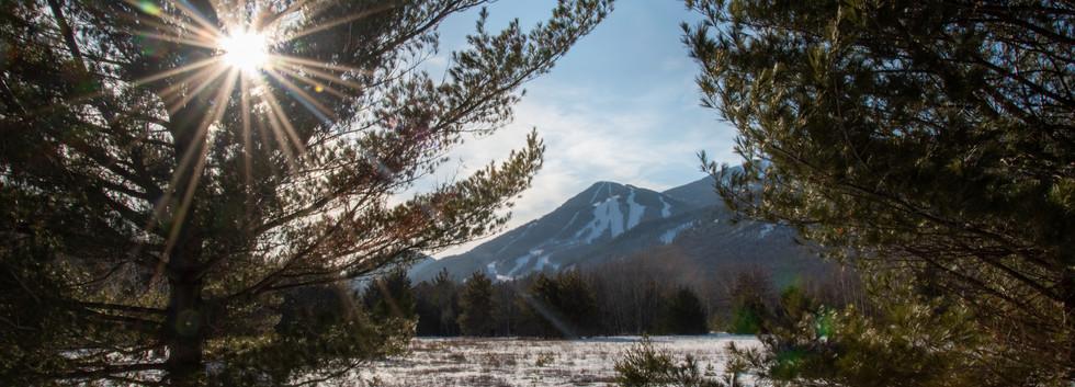 Adirondack Elopement Location Noxon Phot