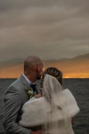 Sunset Lake George Photography.jpg