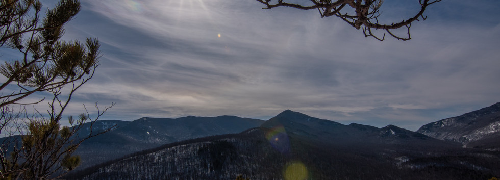 Owl's Head Mountain Noxon Photography-2.
