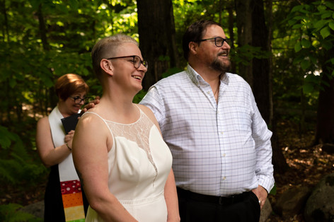 Lake Placid Wedding Photographer-18.jpg