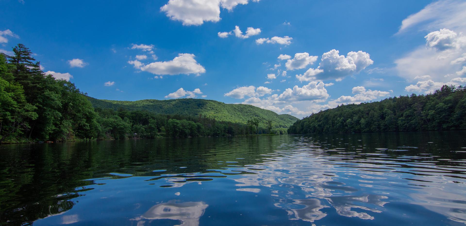 Adirondack Life Noxon Photography-4.jpg