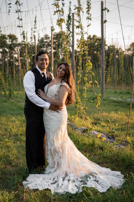 Old Adriance Farm Wedding-5.jpg