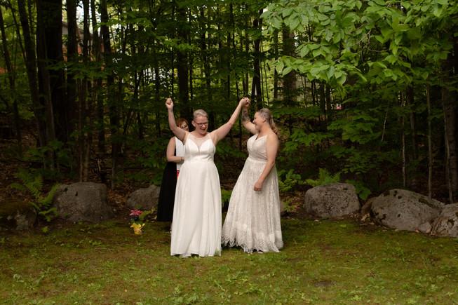Lake Placid Wedding Photographer-26.jpg
