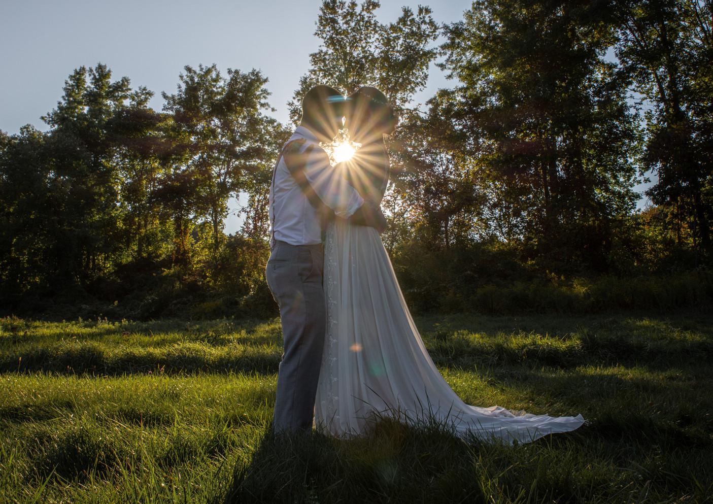 Lake Placid Wedding Photographer-2.1.jpg