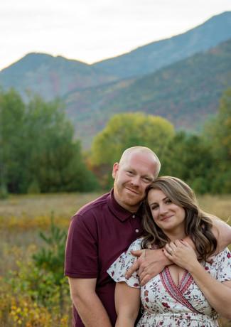 Whiteface Mountain Wedding Photography-4