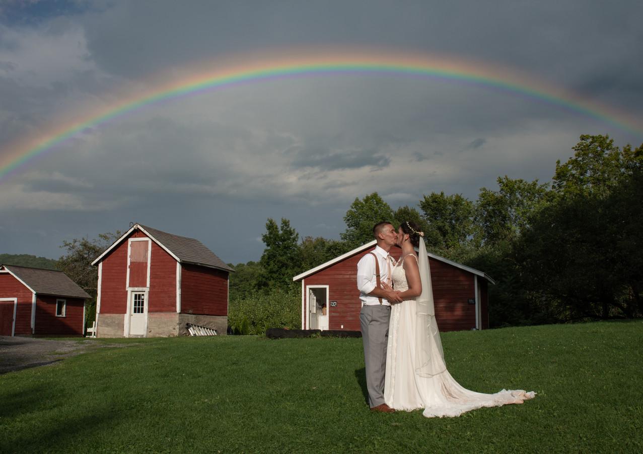 Wedding Rainbow-2.jpg