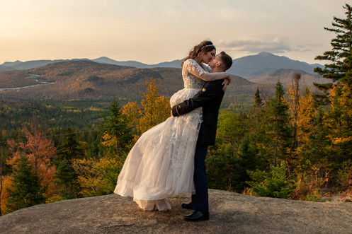 Experience Outdoors Wedding Elopement-4.