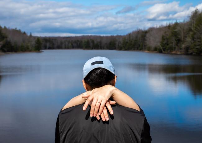 Adirondack Elopement Photographer-8.jpg
