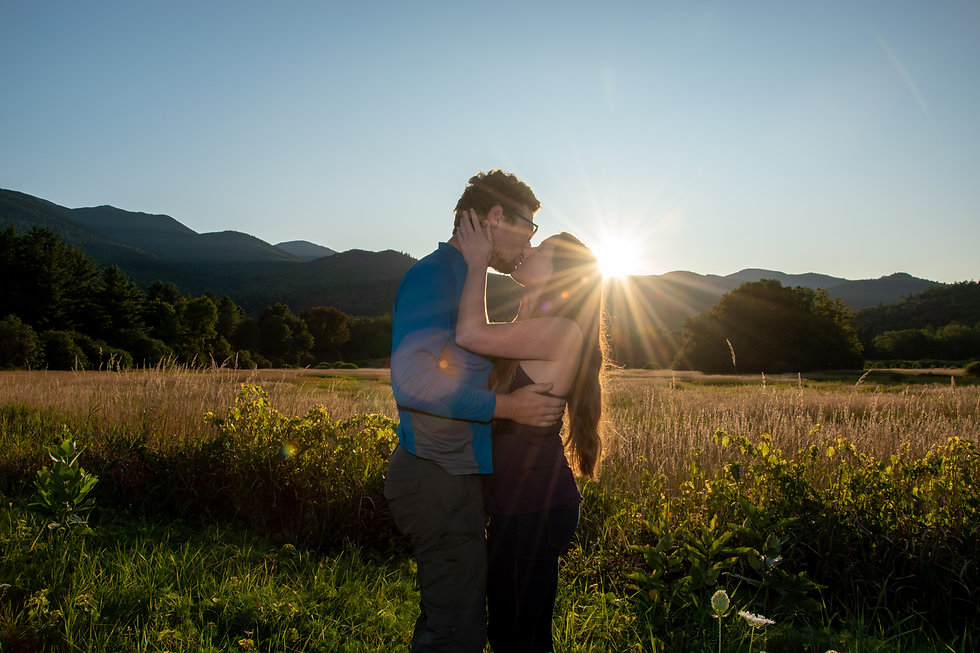 Adirondack Engagement Session.jpg
