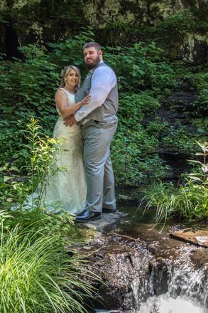 Unique Weddings 2020-6.jpg