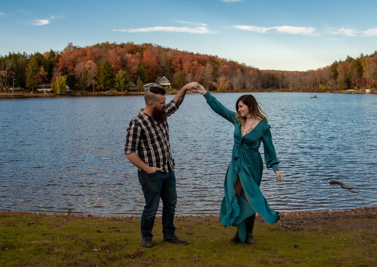 Adirondack Mini Sessions-2.jpg