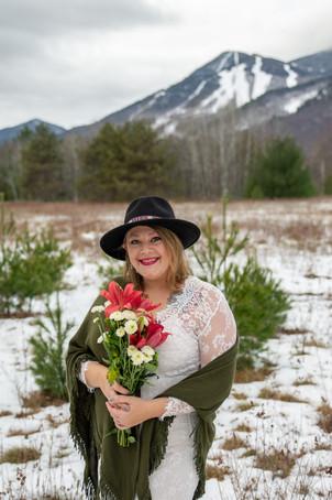 Lake Placid Wedding Photographer -3.jpg