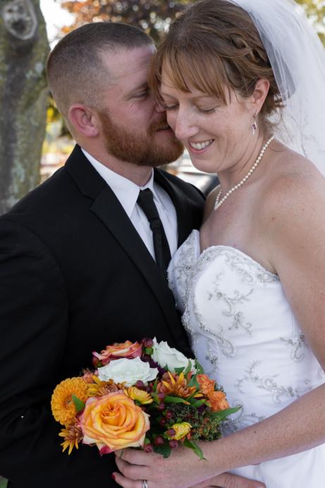 Lake George Wedding Photographer-40.jpg
