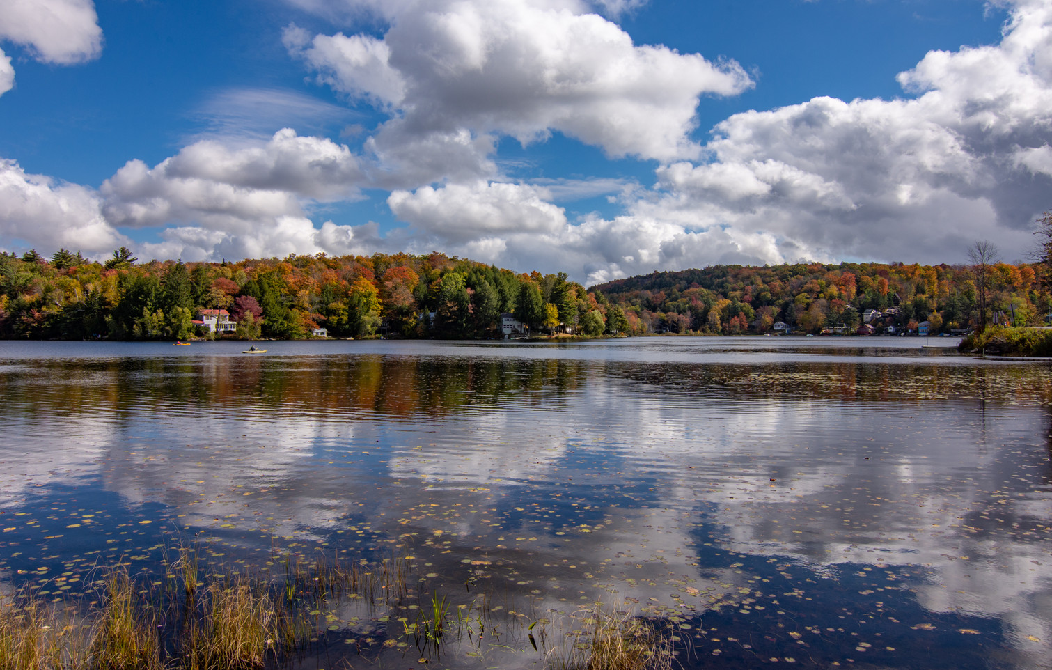 Noxon Photography Lake Desolation Collec