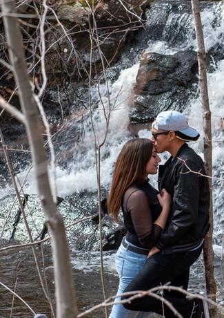 Adirondack Elopement Photographer-38.jpg