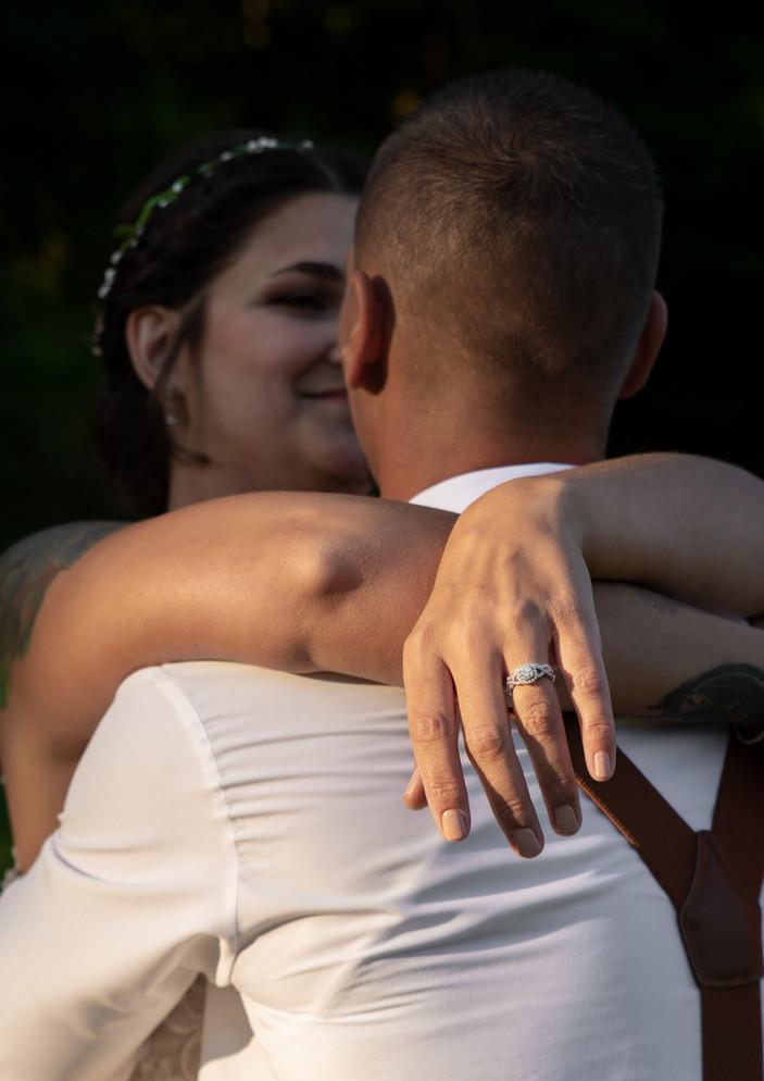 Chiffon Wedding Dress-5.jpg