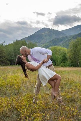 Adirondack Elopement Photographers-5.jpg