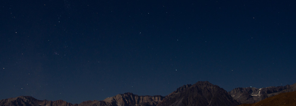 Yosemite National Park Elopement Photogr