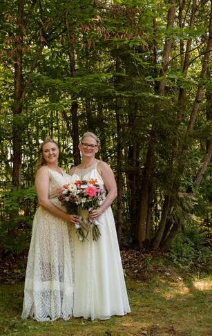 Lake Placid Wedding Photographers-14.jpg