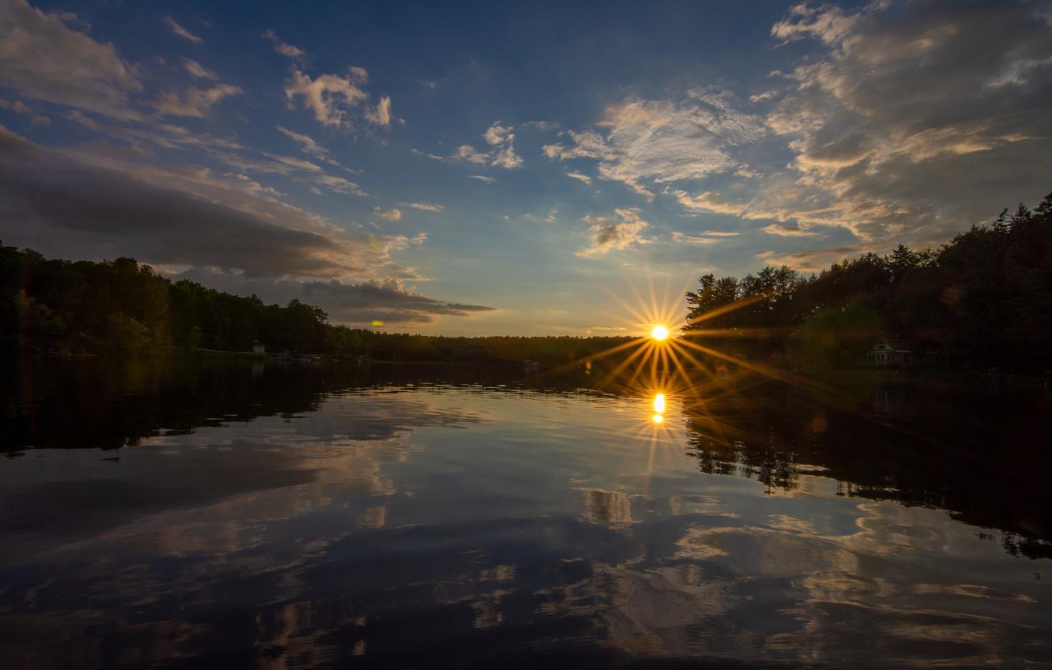 Adirondack Life Noxon Photography-11.jpg