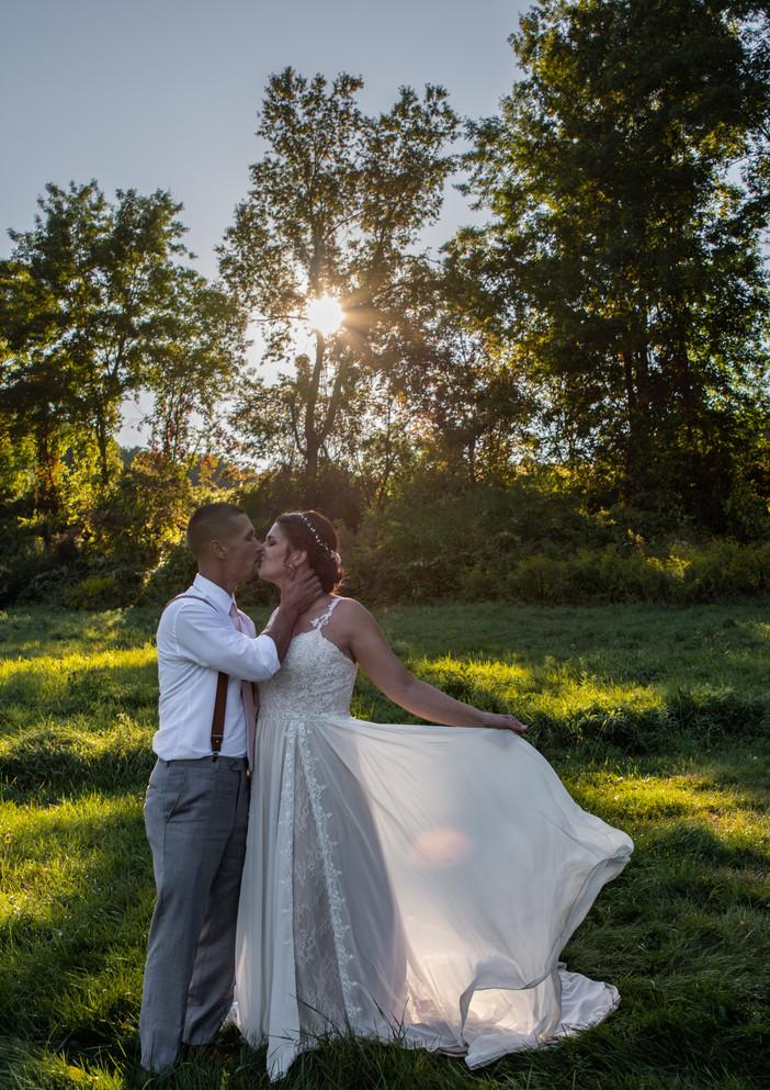 Chiffon Wedding Dress-2.jpg