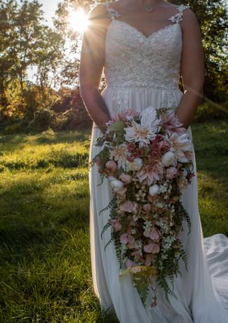Wedding Portraits-4.jpg