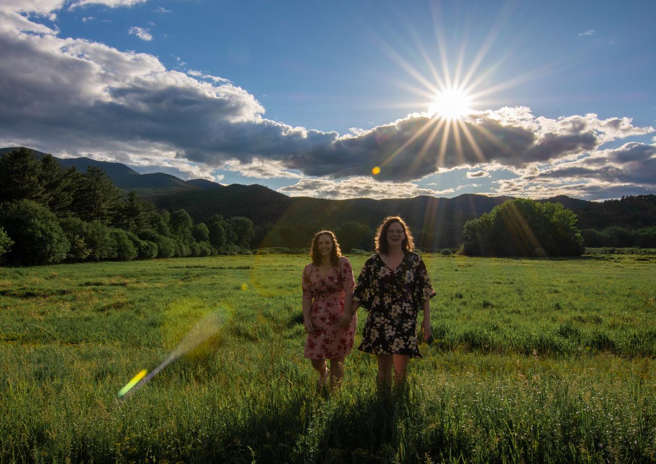 Adirondack Engagement Photos-4.jpg