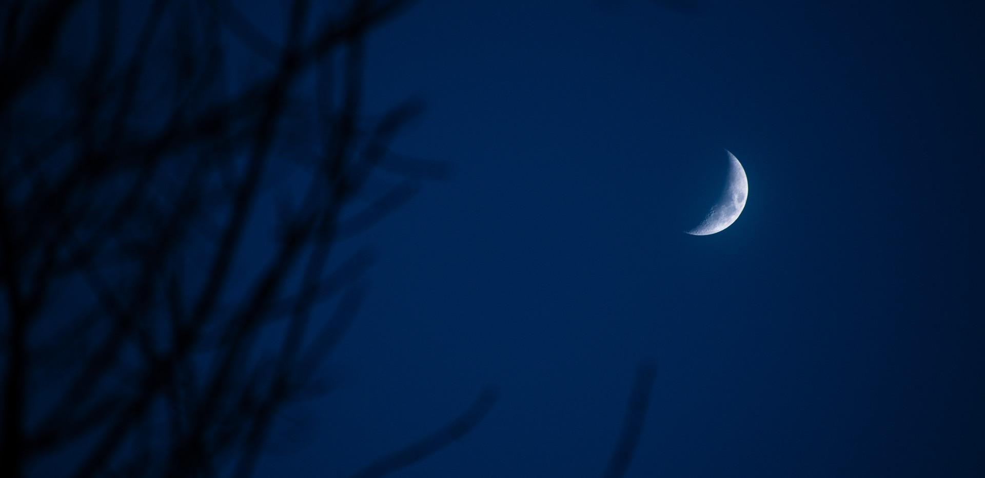 Adirondack Elopement Noxon Photography -