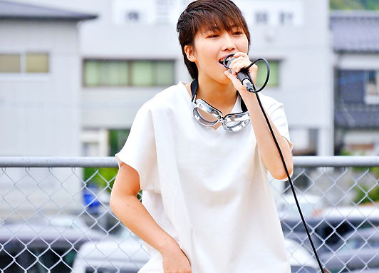 harune3_edited.jpg