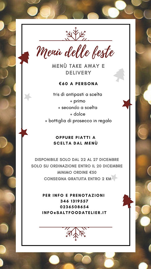 Menù Natale take away  (trascinato)_page