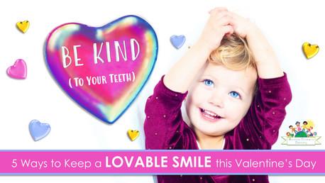 ❤️5 Ways to Keep a LOVABLE SMILE+ Spa DIY + Professional Spotlight on Dr. Lise Bradley