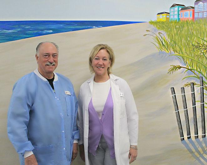 Pediatric Dentists, Wilmington, NC