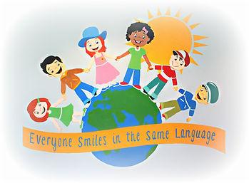 Sunshine Children's Dentistry Logo