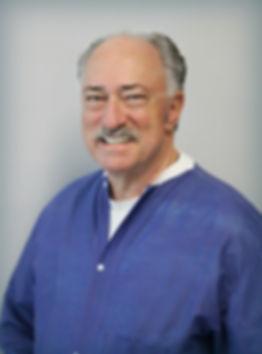 Dr. Douglas Fry