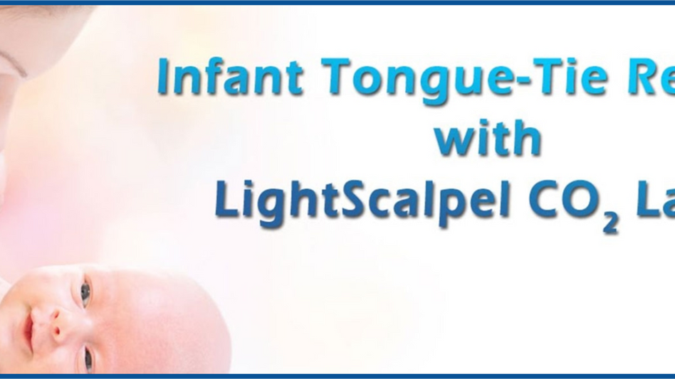 What You Need to Know about Infant Oral Surgery.