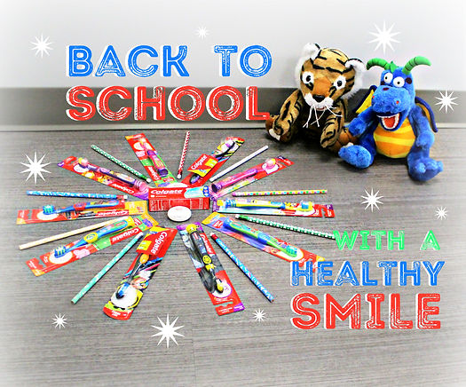 Back to School Toothbrush Campaign 4.jpg