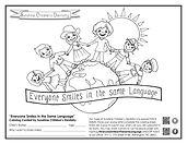 Sunshine Coloring Contest Sheet.jpg