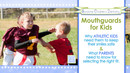 🏈⚽️ Mouthguards for Kids - Why ATHLETIC KIDS need them & what PARENTS need to know.