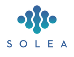 Solea Laser Logo.png
