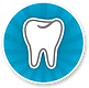 Tooth Badge Blue.png