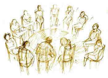 psicoterapia_terapia_gruppo.jpg