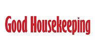Good Housekeeping_web.jpg