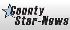 County Star News.jpg