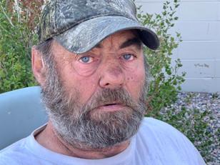 Nick ~ Veteran